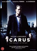 Icarus (2009)