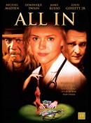 All In (Dominique Swain)