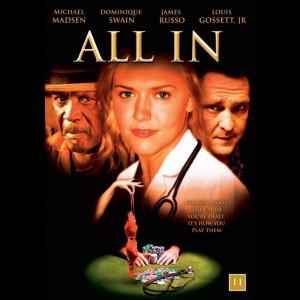 All In (2006) (Dominique Swain)