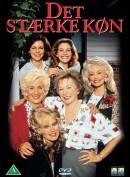 Det Stærke Køn (1989) (Sally Field) (Steel Magnolias)