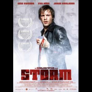 Storm (2005) (Eric Ericson)