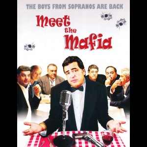 Meet The Mafia (Meet The Mobsters)