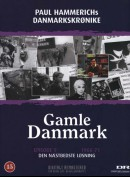 Gamle Danmark