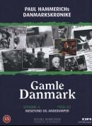 Gamle Danmark - Episode 6