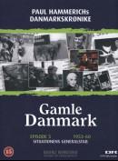 Gamle Danmark 5