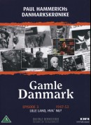 Gamle Danmark 3