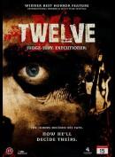 Twelve (XII)
