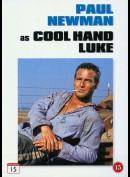 Cool Hand Luke (Skrappe Luke)