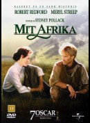 Out Of Africa (Mit Afrika)