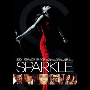 Sparkle (2012) (Jordin Sparks)