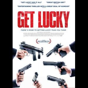 Get Lucky (2013) (Luke Treadaway)