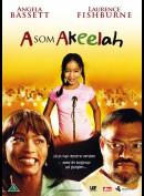 A Som Akeelah (Akeelah And The Bee)