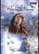 Snedronningen (The Snow Queen)