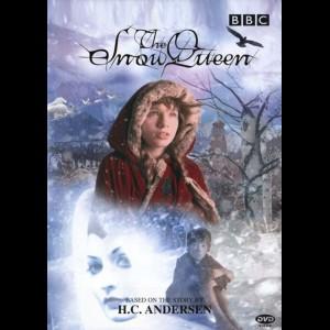 Snedronningen (The Snow Queen) (2005) (BBC)