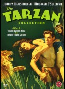 The Tarzan Collection, vol 2