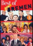 BEST OF BREMEN SÆSON 1-3