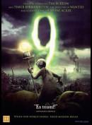 9 (Tim Burton)