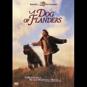 A Dog Of Flanders (1999) (Jon Voight)