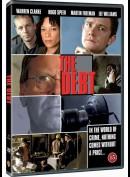 The Debt (2003)
