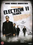 Election 2 Triaden