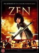 Zen - The Warrior Within