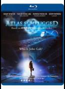 Atlas Schrugged