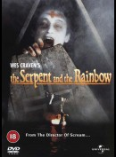 I Gravens Dybe Stille Ro (The Serpent and the Rainbow)