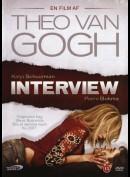 Interview (2003) (Theo Van Gogh)