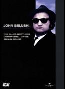 John Belushi Movie Collection