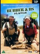 Bubber & BS: På Afveje