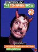 Det Bedste Fra MTVs The Tom Green Show