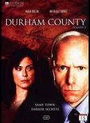 Durham County: sæson 2