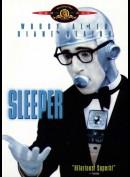 Sleeper (Mig Og Fremtiden)