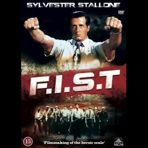 F.I.S.T. (Bossen)
