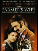 The Farmers Wife