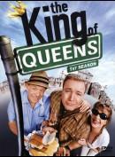 Kongen Af Queens: Sæson 1