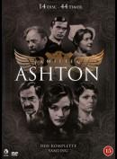 Familien Ashton: Den Komplette Samling (A Family At War)