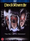 Den Fortabte By (Village Of The Damned)
