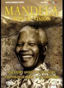 Mandela - Man Of Vision