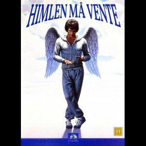 Himlen Må Vente (Heaven Can Wait)