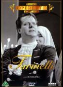 Farinelli (Operette)