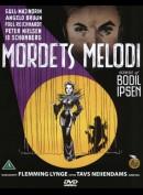Mordets Melodi (1944)