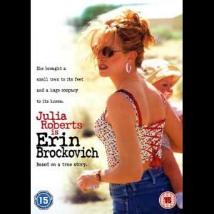 u15602 Erin Brockovich (UDEN COVER)