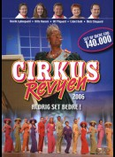 Cirkus Revyen 2006