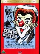 Cirkus Buster