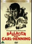 Balladen Om Carl Henning