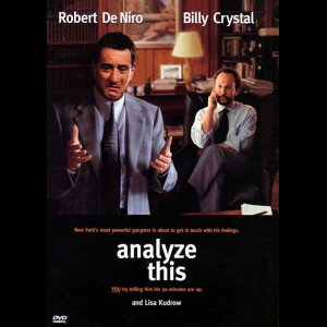 u4005 Analyze This (UDEN COVER)