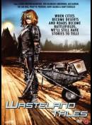 Wasteland Tales (opsamling af 6 danske kortfilm)