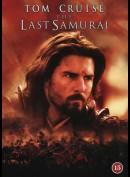 The Last Samurai (Den Sidste Samurai)
