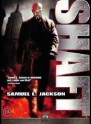 Shaft (2000) (Samuel L. Jackson)
